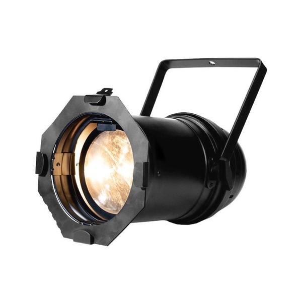 ADJ PAR Z100 3K LED Par Can