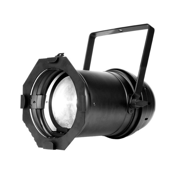 ADJ PAR Z100 5K LED Par Can