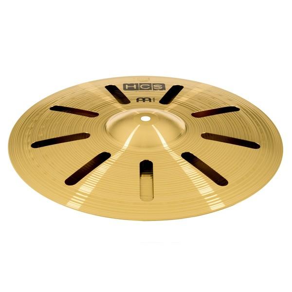 Meinl HCS 14'' Trash Stack Cymbal