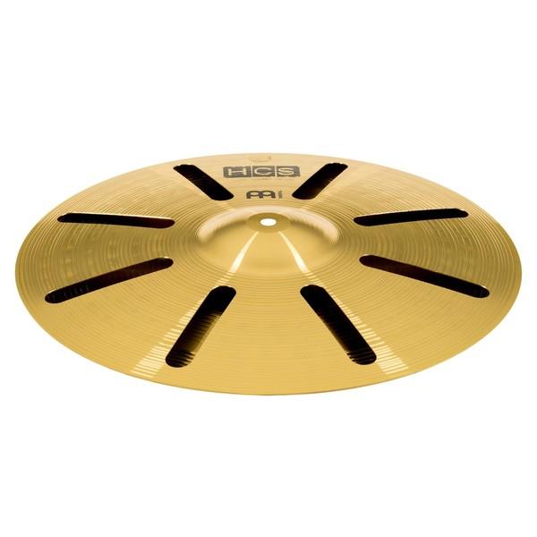 Meinl HCS 16'' Trash Stack Cymbal