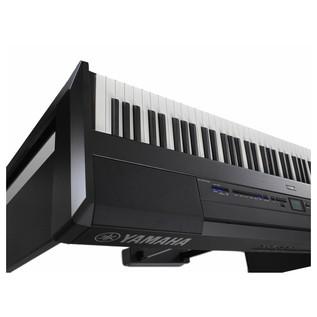 Yamaha P515, Speakers