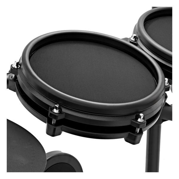 Alesis Nitro Mesh Complete Bundle - mesh tom drums