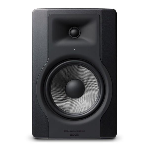 M-Audio BX8-D3 - Front