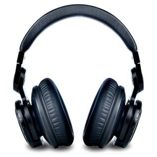 M-Audio HDH50 Headphones - Front