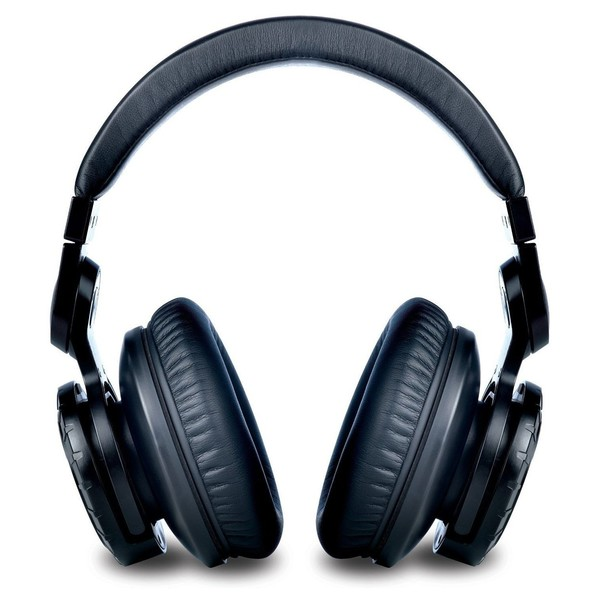 M-Audio HDH50 Headphones - Front