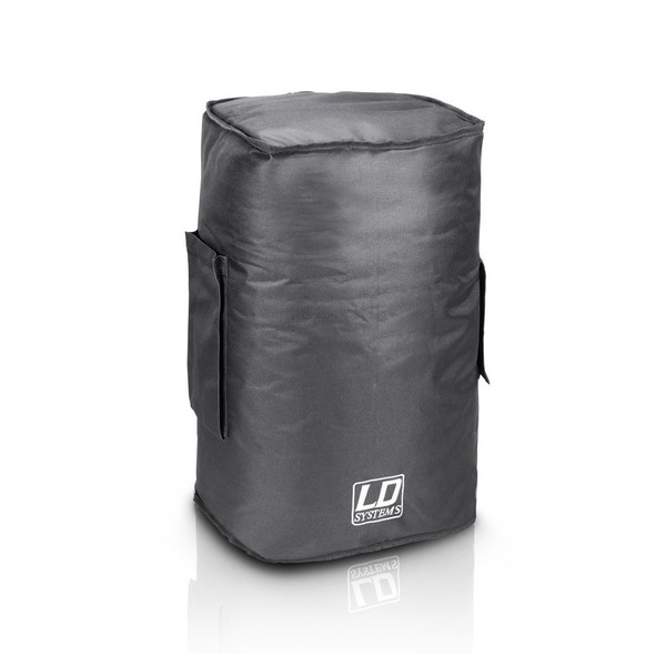 LD Systems Protective Cover For DDQ 15'' Speaker