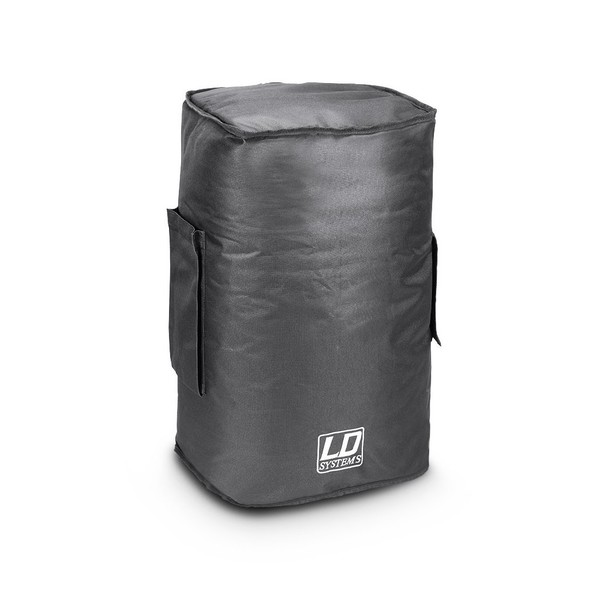 LD Systems Protective Cover For DDQ 12'' Speaker
