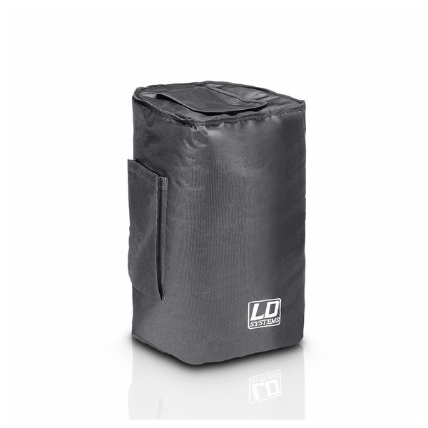 LD Systems Protective Cover For DDQ 10'' Speaker