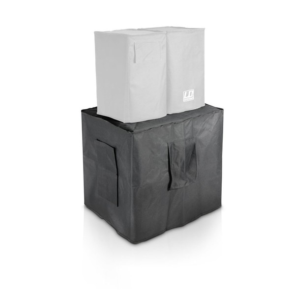 LD Systems Protective Cover For DAVE 18 G3 Subwoofer