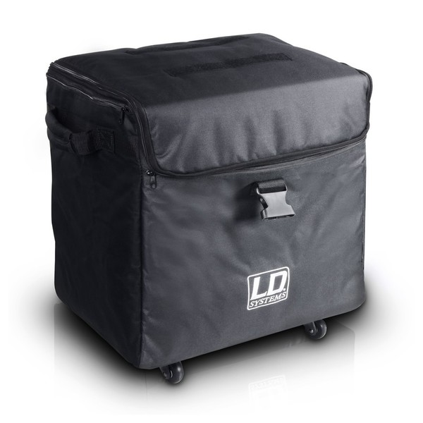 LD Systems Protective Cover For DAVE 8'' Subwoofer