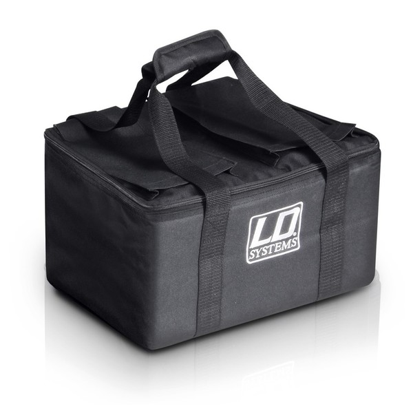 LD Systems Protective Cover For DAVE 8'' Satellites