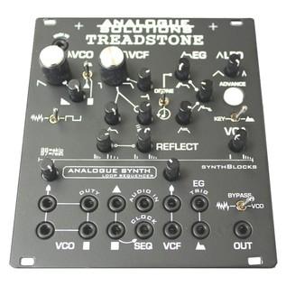 Analogue Solutions Treadstone, Eurorack - Angled