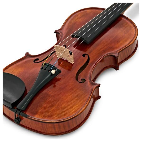 Conrad Goetz Contemporary 112 Violin, Instrument Only