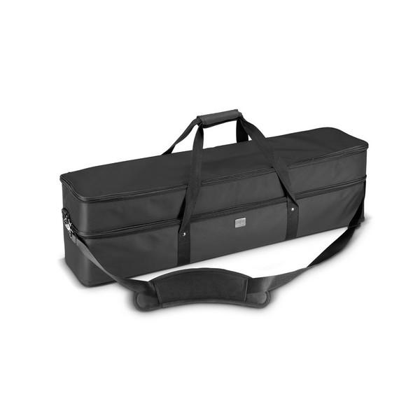 LD Systems Transport Bag For CURV 500 Satellites
