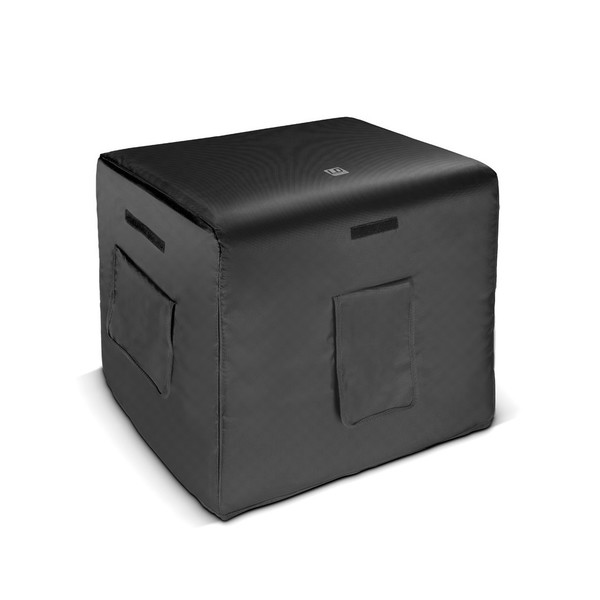 LD Systems Protective Cover For CURV 500 Subwoofer