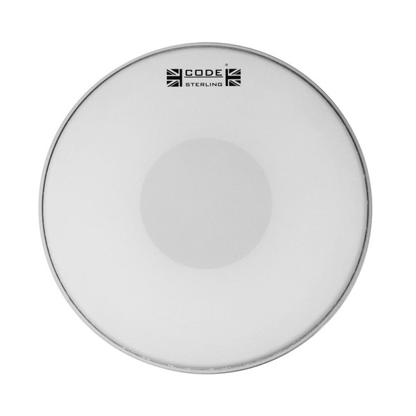 CODE 14'' Sterling Snare Head