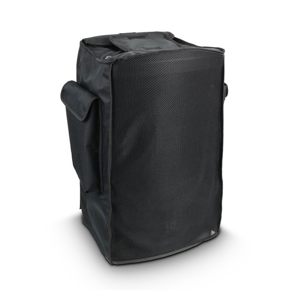 LD Systems Protective Cover For Roadman 102