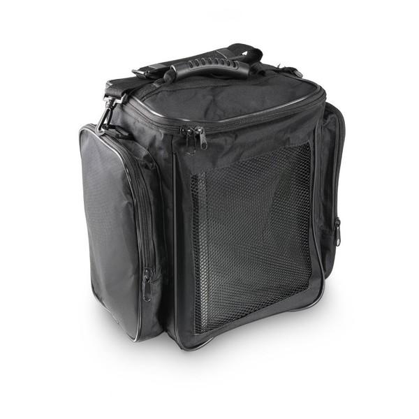 LD Systems Transport Bag For Roadboy 65