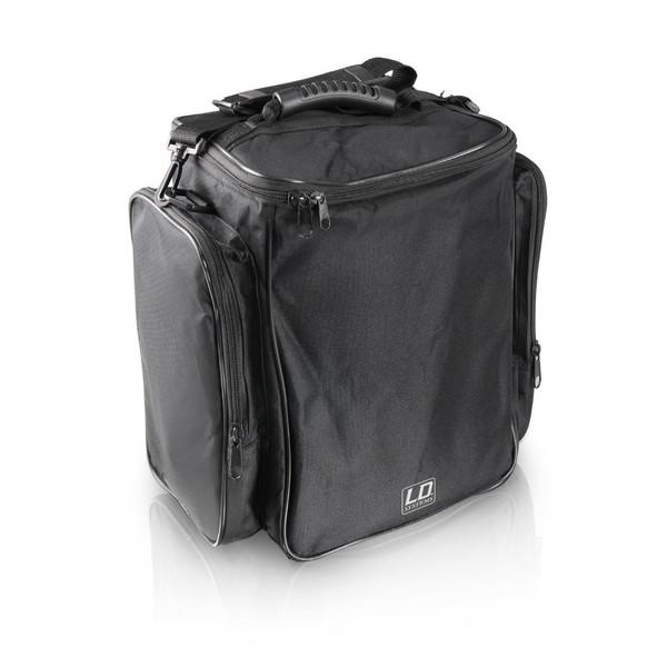 LD Systems Transport Bag For Stinger Mix 6 Speakers