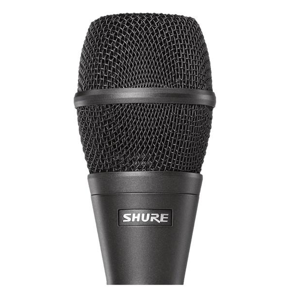 KSM9 Vocal Microphone