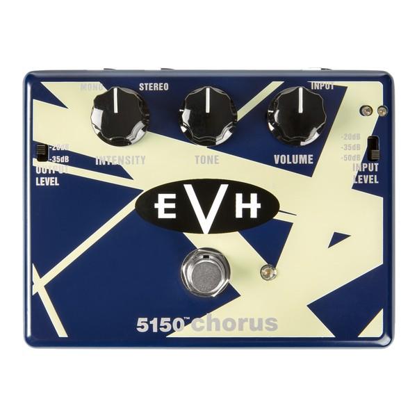 MXR EVH 5150 Stereo Chorus