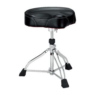Tama HT530B Wide Rider Trio Drum Throne - Main Image