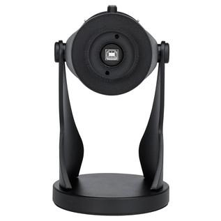 Samson G-Track Pro USB Microphone - Bottom