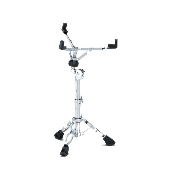 Tama HS60W Snare Stand - Main Image