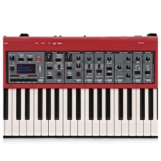 Nord Piano 3 with Free Accessories