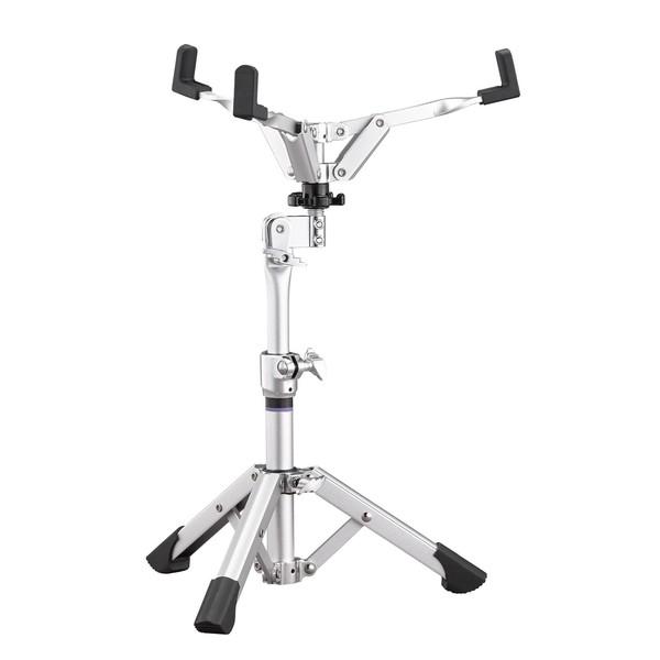 Yamaha SS3 Crosstown Lightweight Snare Stand - Main Image