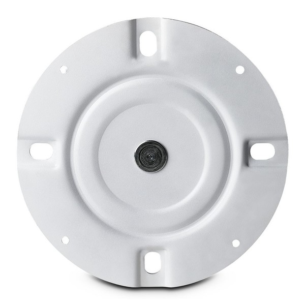 LD Systems CURV500 Satellite Ceiling Mount, White
