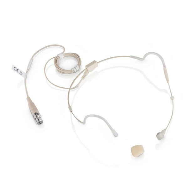 LD Systems Headset Microphone