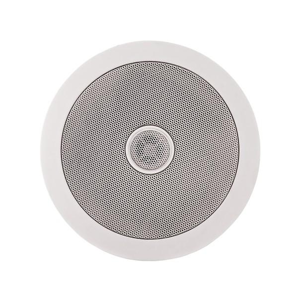 """SubZero 5"""" Ceiling Speaker, 8 Ohm"""
