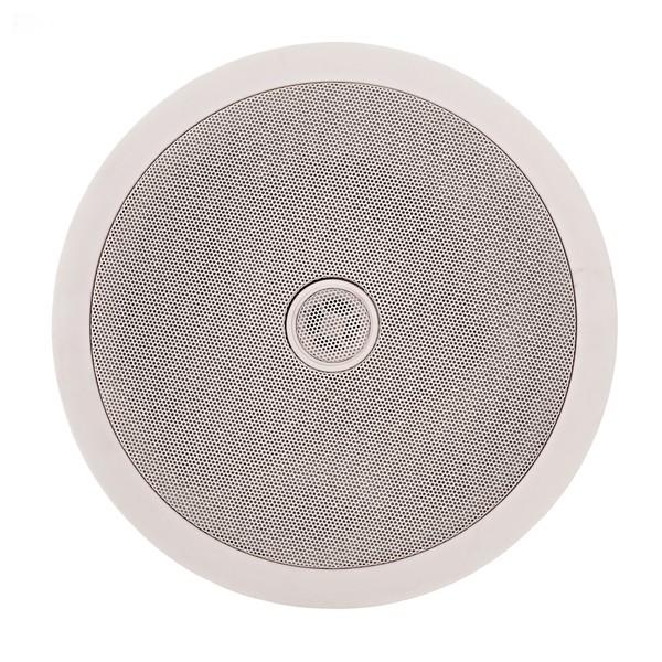 """SubZero 8"""" Ceiling Speaker, 100V Line"""