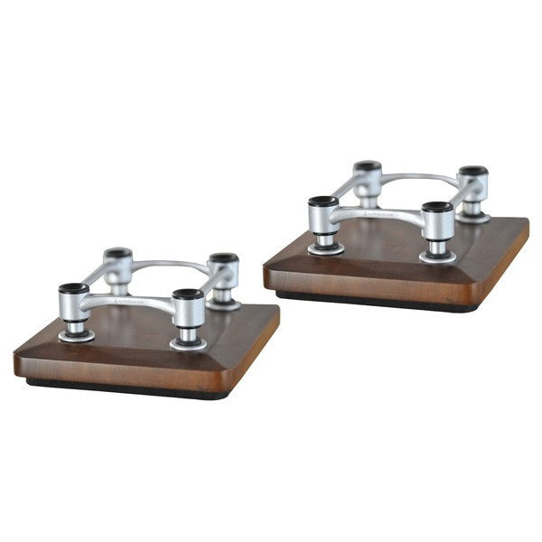 Zaor ISOPLANE, Pair (Cherry) - Main
