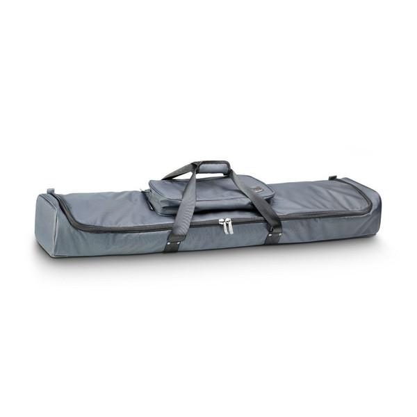 Cameo GearBag 400 S Universal Equipment Bag