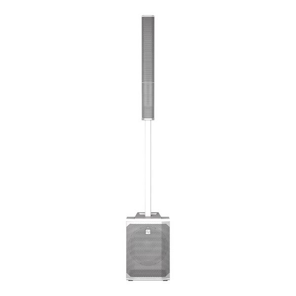 Electro-Voice Evolve 50 Column PA System, White