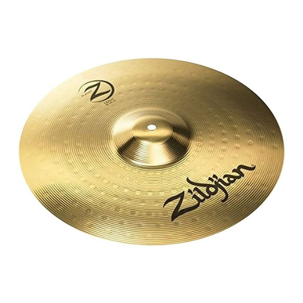 """Zildjian 16"""" Planet Z Crash Cymbal"""