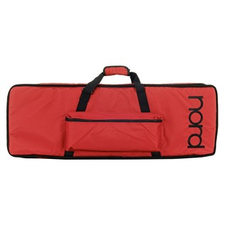 Nord Soft Case for 61-Note Keyboards - Main
