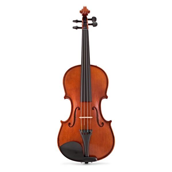 Conrad Goetz Audition 107 Violin, Instrument Only