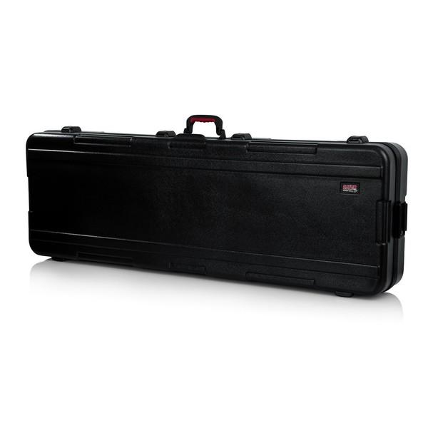 Gator GTSA-KEY88 TSA ATA 88 Key Case with Wheels - Main