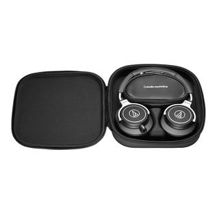 Audio Technica ATH-M70x Professional Monitoring Headphones with Case