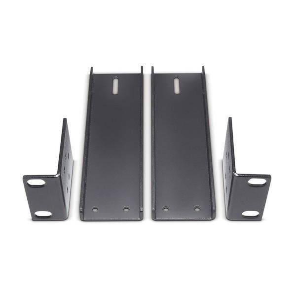 LD Systems Double U500 Rack Mount Kit