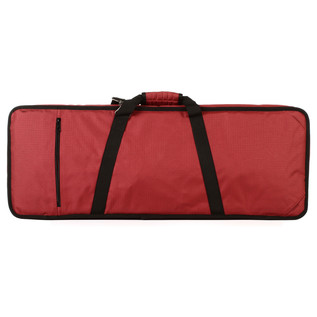 Nord A1 Synthesizer Soft Case - Rear