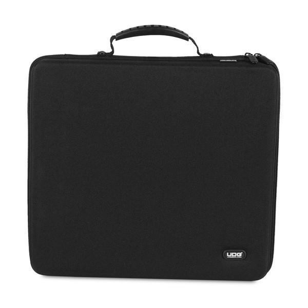 UDG Creator NI Maschine Jam/MK2 Hardcase Protector Black - Main