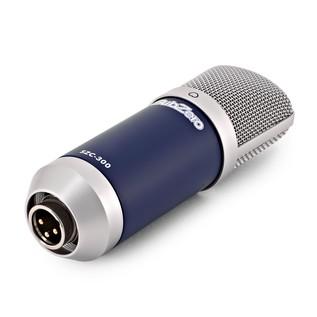 SubZero SZC-300 Headphone Pack