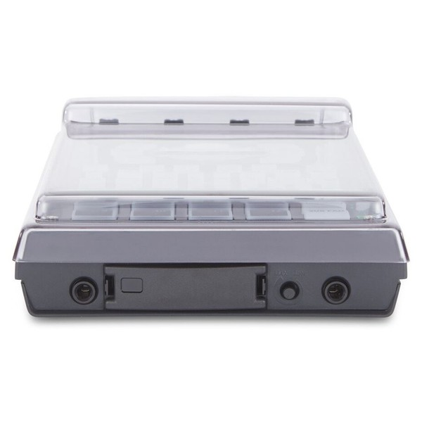 Roland SP404 Cover - Top