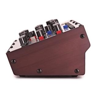 Behringer Model D Analog Synthesizer Module
