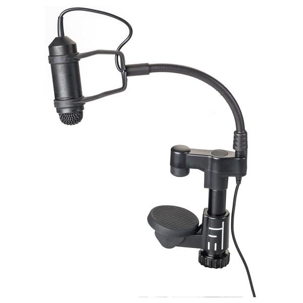 Tie Studio TCX200 Microphone for Violin - Main