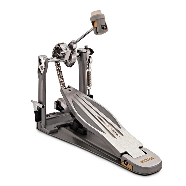 Tama HP910LN Speed Cobra Bass Drum Pedal